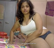 Telugu aunty hot nude pics
