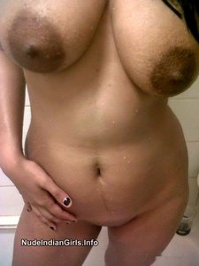 Pakistani Indian Girl In Shower Showing Big Wet Tits Pics
