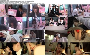DVDMS-697 General Gender Monitoring AV Continuous Ejaculation Sex Of 100,000 Yen Per Shot In The Office District In The Middle Of The Day With A Special Married Woman OL And A Junior Boy Who Tracked Until After The Adult Men And Women Who Had Sex With A Magic Mirror Flight! … Later Talk: Hidden Camera Until A Married Woman Falls Into A Vaginal Cum Shot Affair With A Young Boy 2 サンプル動画 DEEP'S プールサイド Married Woman 素人 1