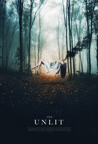 Witches of Blackwood 2021 1080p WEB-DL DD5 1 H 264-CMRG