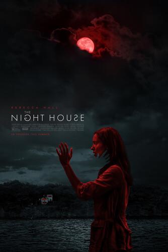 The Night House 2021 1080p AMZN WEB-DL DDP5 1 H 264-EVO