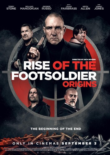 Rise of the Footsoldier Origins 2021 1080p WEB-DL DD5 1 H 264-CMRG