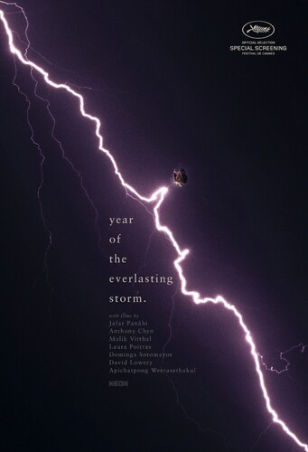 The Year of the Everlasting Storm 2021 1080p WEB-DL DD5 1 H 264-CMRG